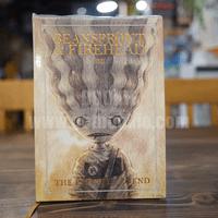 Beansprout & Firehead The Priate Legend lll - ทรงศีล ทิวสมบุญ