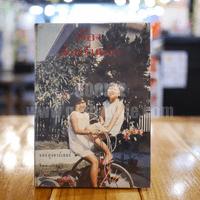 เรื่องสำหรับเด็ก Bedtime Stories เล่ม 4 ของลุงอาร์เธอร์ ไทย-อังกฤษ - อ.สนิทวงศ์ แปล