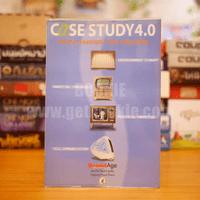 Case Study 4.0 อ่านเกม อ่านกลยุทธ์ วิเคราะห์หุ้นไทย