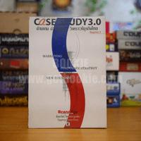 Case Study 3.0 อ่านเกม อ่านกลยุทธ์ วิเคราะห์หุ้นไทย