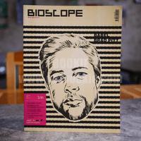 Bioscope ฉบับที่ 62 ม.ค.2550 Babel