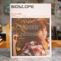 Bioscope ฉบับที่ 91 มิ.ย.2552  ฉบับมองการณ์ไกล