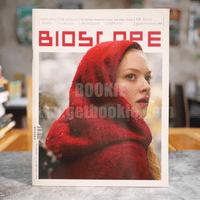 Bioscope ฉบับที่ 111 ก.พ.2554 Red Riding Hood