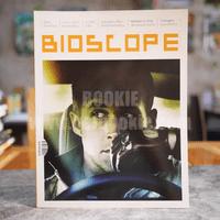 Bioscope ฉบับที่ 118 ก.ย.2554