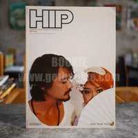 Hip Magazine Chiang Mai September 2009 Vol.05 No.59