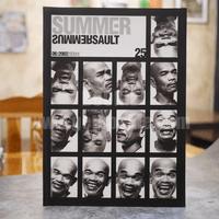 Sumer Summersault 06:2002 เทพ โพธิ์งาม