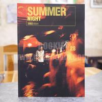 Sumer Night 2002