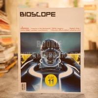 Bioscope ฉบับที่ 109 ธ.ค.2553 Tron: Legacy