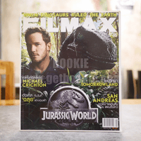 Filmax Issue 95 พ.ค.2558