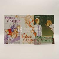 Prince Charming เล่ม 1-3