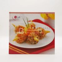 LG Cookbook