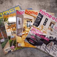 นิตยสารตกแต่งบ้าน ชุดที่ 3 แพ็ค 5 เล่ม (Home & Decor)