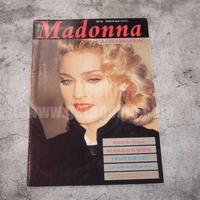 Madonna A Celebration มาดอนน่า