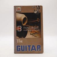 The Guitar No.109