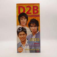 D2B Special 2003