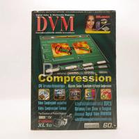 DVM Magazine Vol.02 No.11