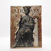 Airways Vol.39 No.1