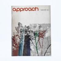 Approach Winter'73