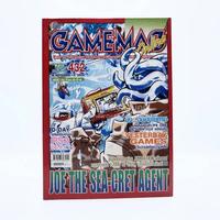 Gamemag Online 432 ฉบับวันที่ 10/11/2006