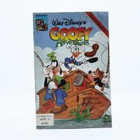 Walt Disney's GOOFY Adventures ฉบับที่ 41