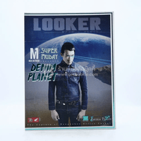 Looker Special Issue