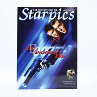 Starpics No.596 December 2002