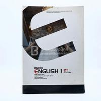 Bgiooi English I