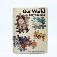 Our World Encyclopedia