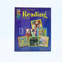 A Child's First Reading Program Level 10