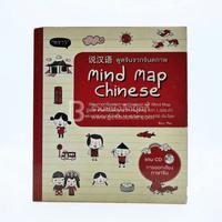 Mind Map Chinese พูดจีนจากจินตภาพ