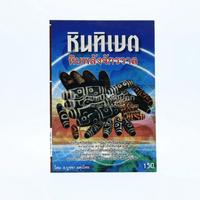 หินทิเบต หินพลังจักรวาล - อ.บูรพา ผดุงไทย