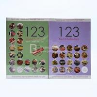 123 อิ่มอร่อยโตเกียว+123 อิ่มอร่อยคันไซ