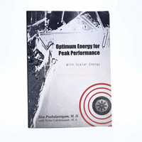 Optimum Energy for Peak Performance