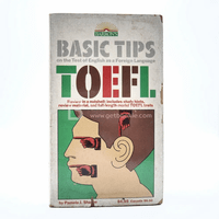 Basic Tips on the Toefl