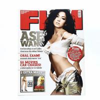 FHM ฉบับที่ 38 06/2006