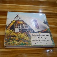 อัลบั้มรวมภาพ Johnny's Junior