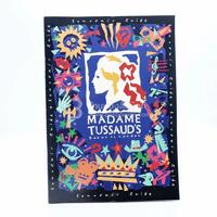 Madame Tussaud'a