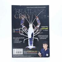 Thailand Grayfish