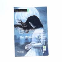 The Woman In White ปริศนาหญิงชุดสาว (มีคราบน้ำ)