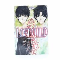 คำสารภาพ Lost Child