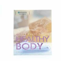 Healthy Body สุขภาพดีด้วยวิธีเรียบง่าย