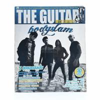 The Guitar Hits Series Bodyslam VS Big Ass