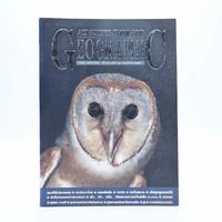 Advanced Thailand Geographic ปีที่ 13 ฉบับที่ 98 พ.ศ.2550