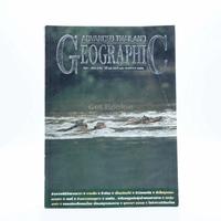 Advanced Thailand Geographic ปีที่ 15 ฉบับที่ 106 พ.ศ.2551