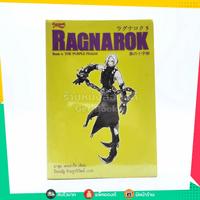 Ragnarok 5 The Aluminous Abyss
