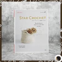 Star Crochet