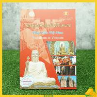 พระพุทธศาสนาในเวียดนาม
