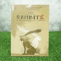 Rambits แรมบิทส์ ✦