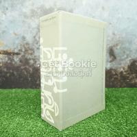 หนังสือชุด ยอกอักษร ย้อนความคิด 2 เล่ม Boxset