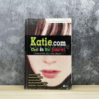Katie.com Chat รัก Net อันตราย!